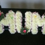 Named Wreaths